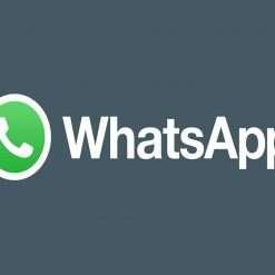 WhatsApp: ecco le novità della beta per iOS
