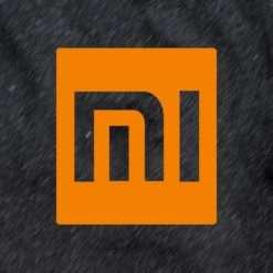 Xiaomi studia un foldable con display scorrevole