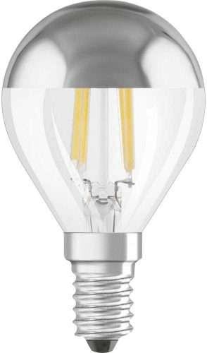 OSRAM LED Star Classic E14