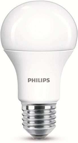 Philips Lightning LED E27
