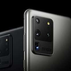 Samsung Galaxy S20: mese nuovo, problema nuovo