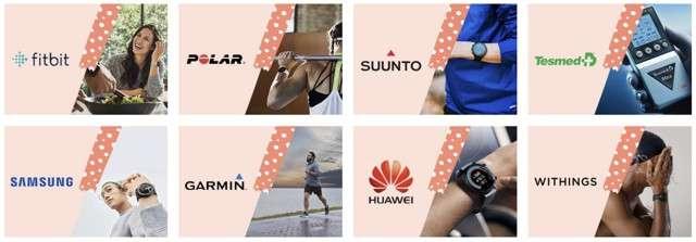 Offerte Amazon per running e fitness
