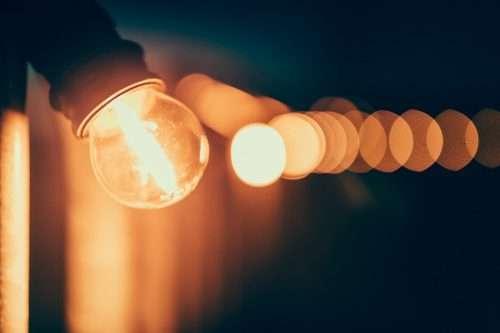 Lampadine LED quale comprare