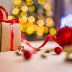 I migliori regali di Natale tech 2020 da fare e da ricevere
