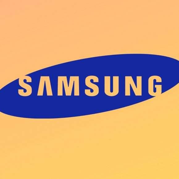 {Samsung: la numero 1 nel mercato degli smartphone