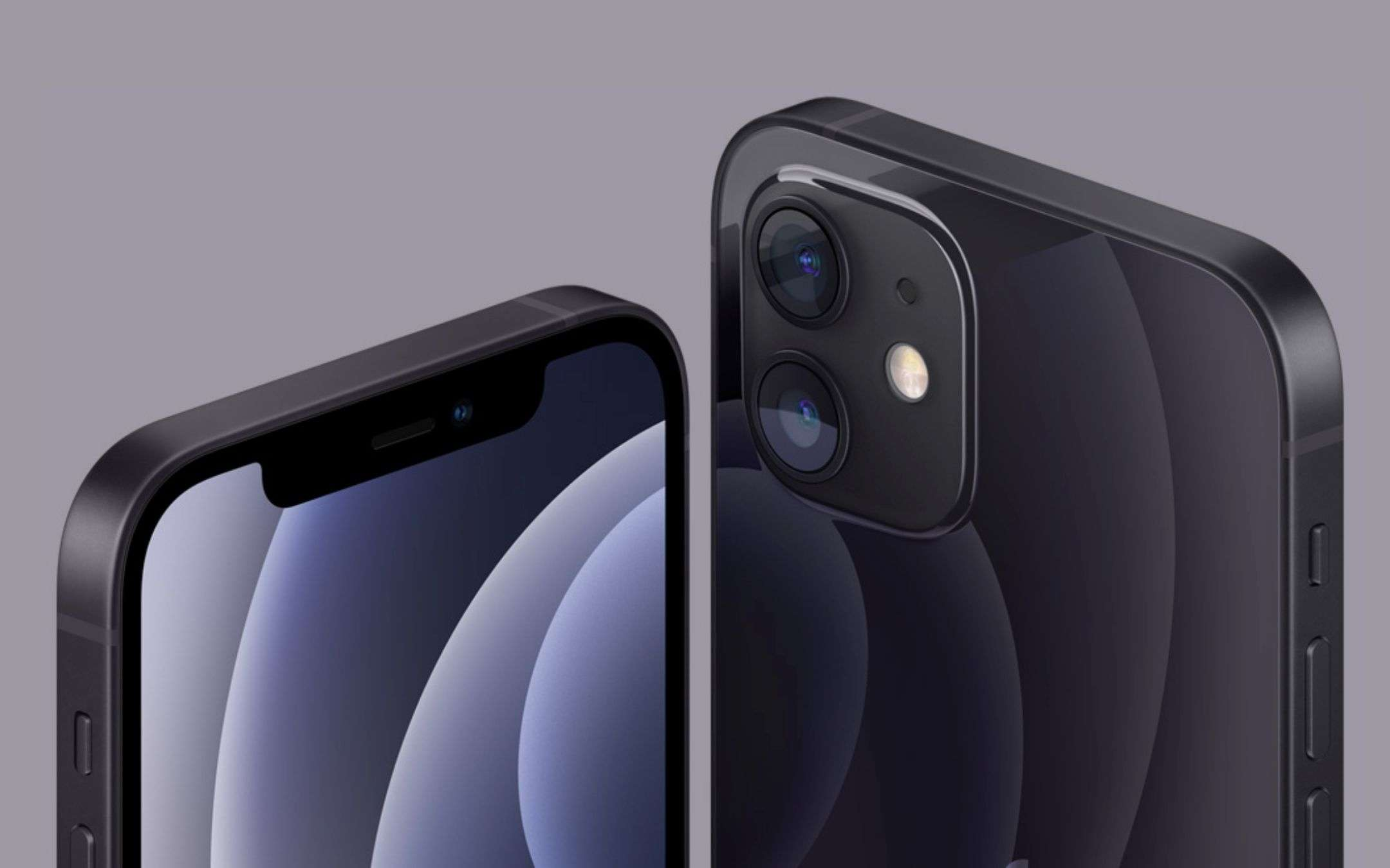 iPhone 11: iOS 14.5 risolverà i bug della batteria
