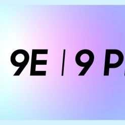 OnePlus 9E: top di gamma compatto in arrivo?