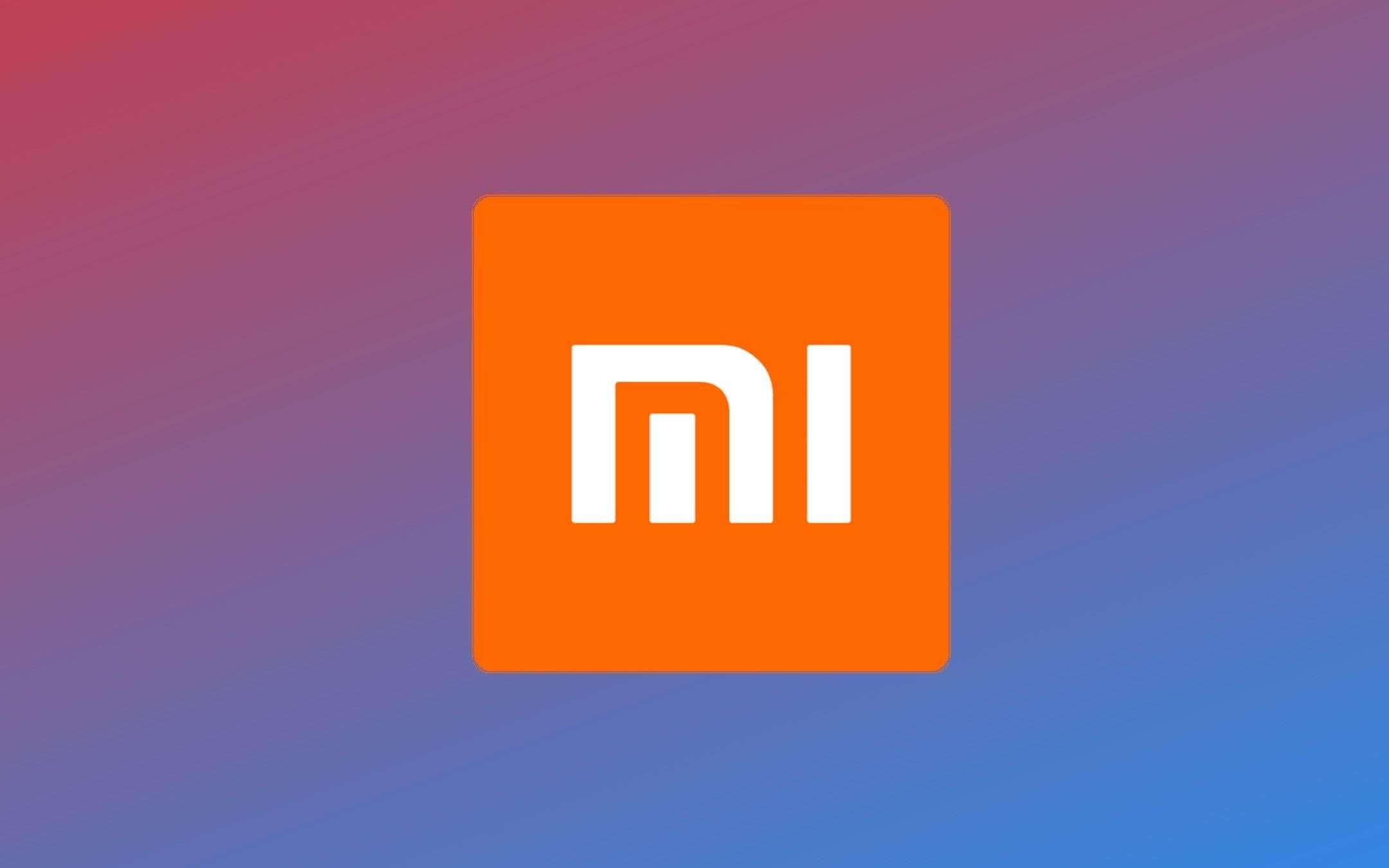 Android 11: eccolo su Xiaomi Mi 10 e POCO F2