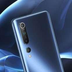 Xiaomi Mi 11 in arrivo: crolla prezzo di Mi 10 (-315€)