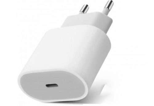 Quanto costa il caricabatterie iPhone 12 originale?