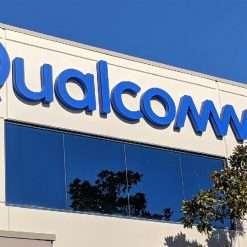 Qualcomm Snapdragon 888 ufficiale: i dettagli