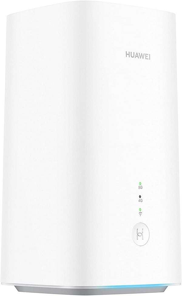 Modem Router 5G Huawei CPE PRO 2 -1