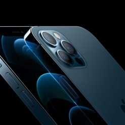 iPhone 12 Pro Max al minimo storico, pochi pezzi!