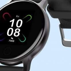 Amazon: smartwatch premium a prezzo ridicolo (28€)