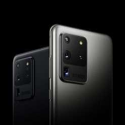 Samsung: l'addio definitivo alla serie Galaxy S20