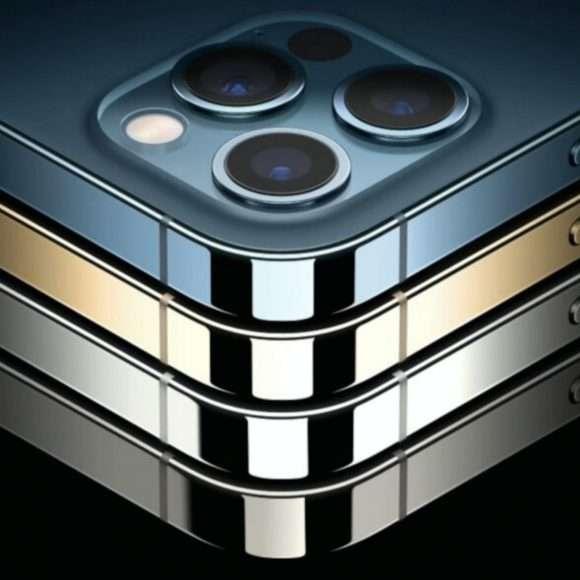 {iPhone 13 potrebbe avere la fotocamera perfetta