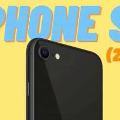 iPhone SE 128 GB: prezzo