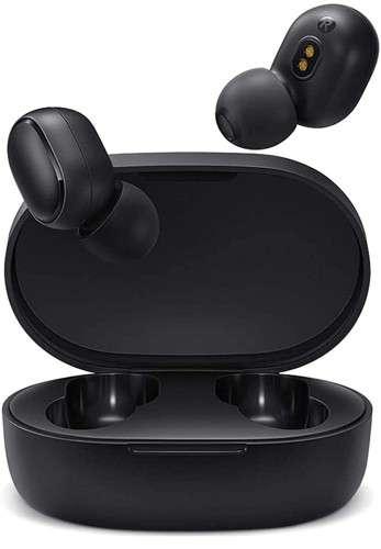 Xiaomi Mi Ture Wireless Earbuds Basic 2