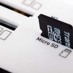 Le migliori schede microSD