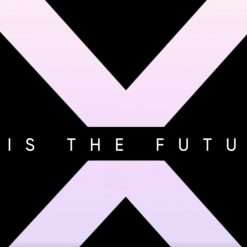 Realme X8/X9: il CEO di Realme lascia un indizio
