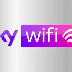Sky Wifi, accordo con Fastweb: aumenta la copertura