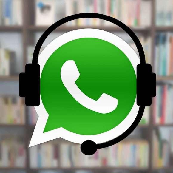 {WhatsApp, policy rinviata: nessun account sarà rimosso