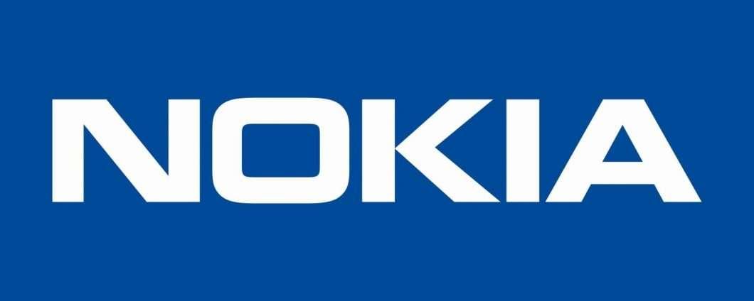 Nokia 1.4: il debutto è dietro l'angolo, pare