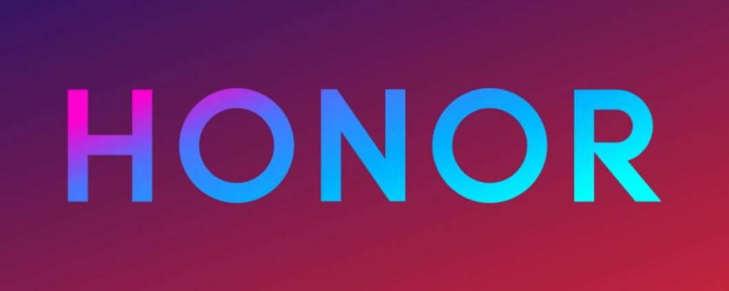 Honor vuole superare Huawei e sfidare Apple