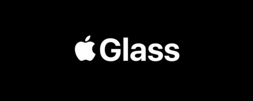 Gli Apple Glass avranno funzionalità STRAORDINARIE