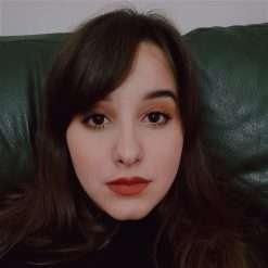 Paola Carioti