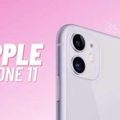 iPhone 11: il più venduto è in sconto, pochi pezzi