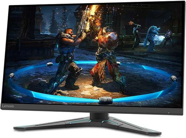 Monitor Gaming Lenovo Legion G27-20 - 1