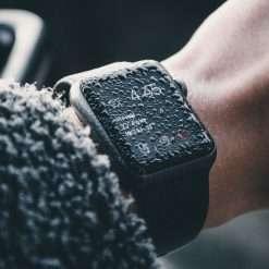 Come connettere Apple Watch a diversi dispositivi e applicazioni