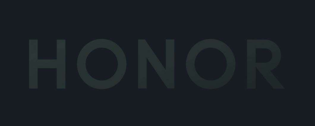 Honor CHL: il misterioso smartphone è in arrivo