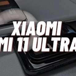 Xiaomi Mi 11 Ultra sta per arrivare: siate pronti