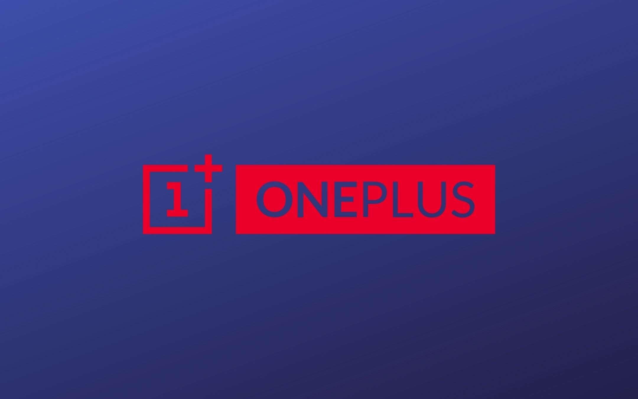 OnePlus 8, 8 Pro, 8T: arriva il NUOVO update