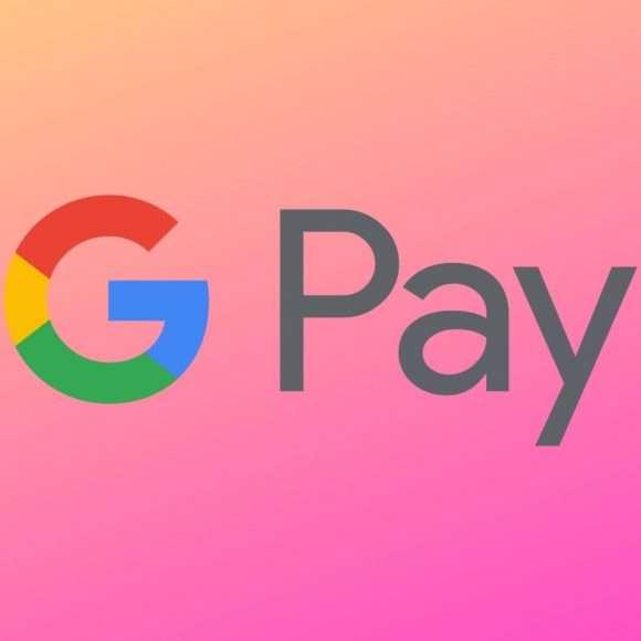 {La nuova app di Google Pay è arrivata, finalmente