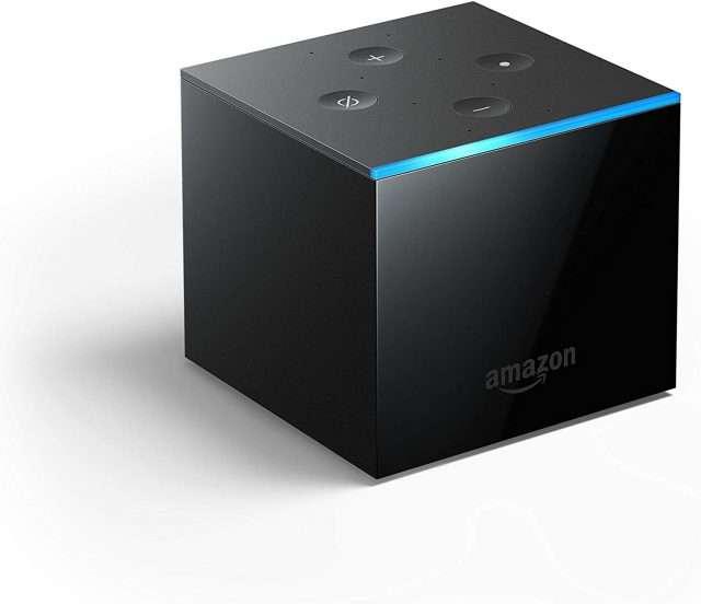 fite tv cube