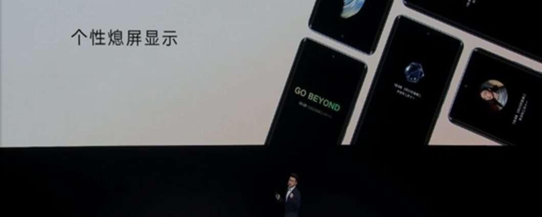 Honor V40 Light LE 5G ufficiale: prezzo e specifiche