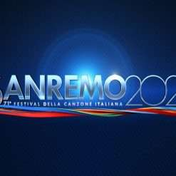 Festival di Sanremo 2021: come guardarlo in streaming?
