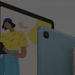 Galaxy Tab S6 Lite: arriva la funzione che amerai