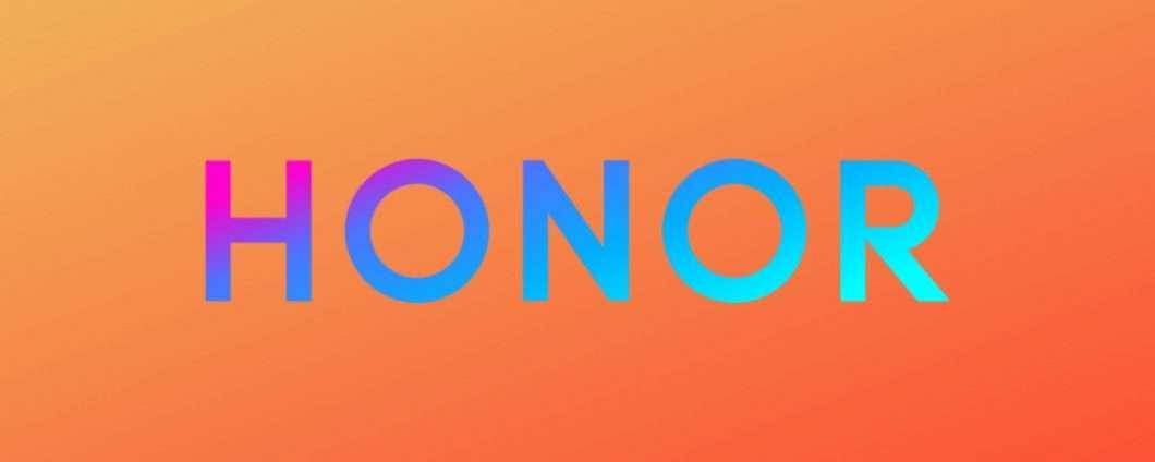 Honor: quale sarà la sua strategia per il futuro?