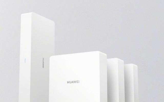 Huawei H6