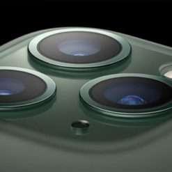 iPhone 11 Pro: questo modello è RARISSIMO