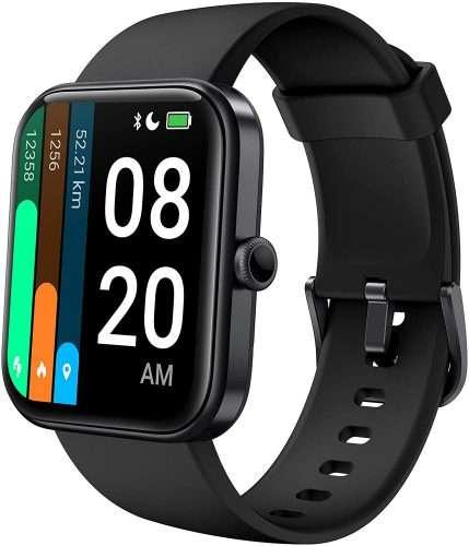 lifebee smartwatch