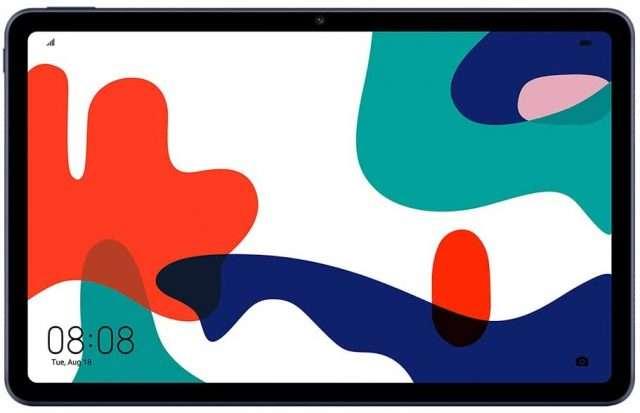 matepad tablet