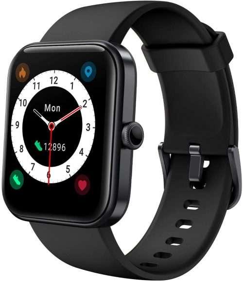 smartwatch yonmig
