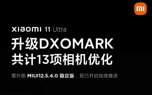dxomakr update