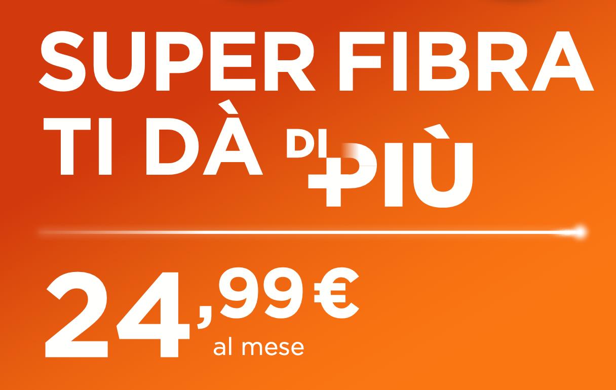 Super Fibra Limited Edition