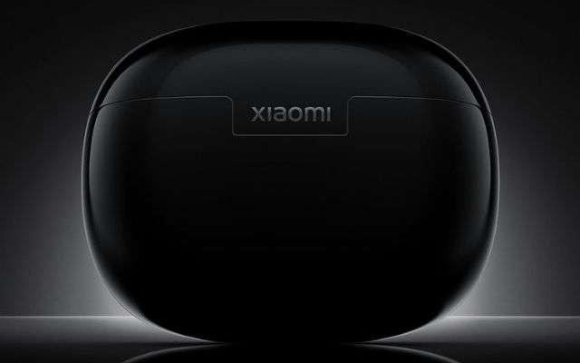 Xiaomi TWS
